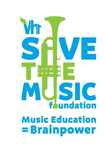 save-the-music.jpg