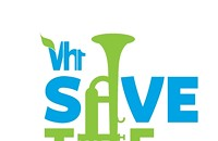 VH1 Save the Music benefit on Saturday, May 12