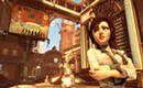 Video Game Review: <i>'BioShock Infinite'</i> delivers boundless surprise, satisfying ending