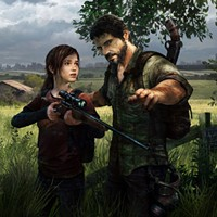 Video Game Review: The Last of Us is first among equals