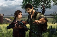 Video Game Review: <i>The Last of Us</i> is first among equals