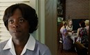 <i>The Help</i>: Maid to order