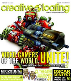 news_cover-4789.jpeg
