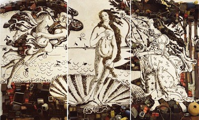 Muniz-The-Birth-of-Venus-II.jpg