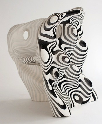 Bengtsson-Slice-Chair-Paper.jpg