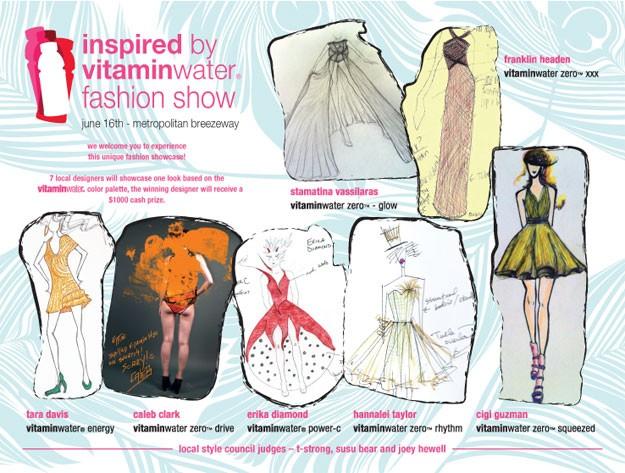 vw_fashion_collageLtbkgd-1