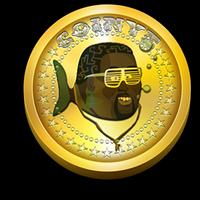 Water cooler swag: Bitcoin mining?