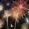 Ways to celebrate July 4