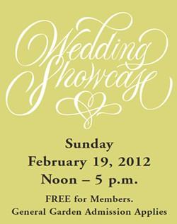 wedding_showcase_logo_and_date_jpg-magnum.jpg