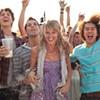 Weekend Film Reviews: <em>21 & Over</em>; plus, Oscar winners