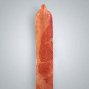 bacon-condoms-2.jpg
