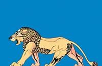 Weekly horoscope (Aug. 21-27)