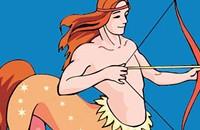 Weekly horoscope (Dec. 13-19)