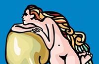Weekly horoscope (Jan. 15-21)