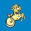 Weekly horoscope (Jan. 17-23)