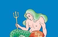 Weekly horoscope (Jan. 29-Feb. 4)