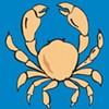 Weekly horoscope (July 10-16)