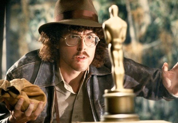 Weird Al Yankovic in UHF (Photo: Shout! Factory)