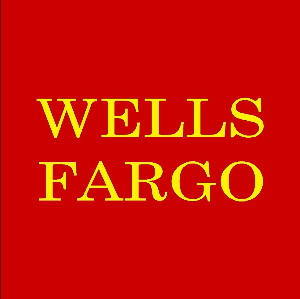 wells_fargo_wallpaper.jpg