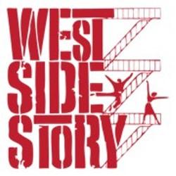 west_side_story_image_png-magnum.jpg