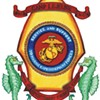 What's in the water at Camp Lejeune?