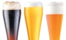 What's new in brew: Charlotte Craft Beer Week