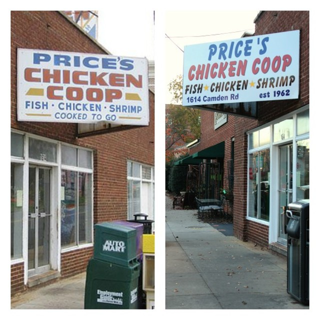 chicken coop cost what s the value of a sign eat my 2165