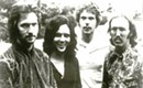When Clapton crumbled down