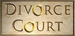 divorce_court_logo-300x144.jpg