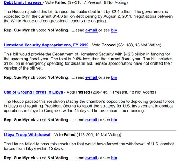 sue-myrick-not-voting-july-2011.png