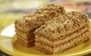 Where to find it: Foods for Passover, including Gluten-Free