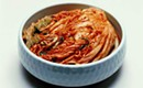 Where to find it: Fresh Kimchi