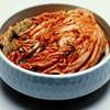 Where to find it: Fresh Kimchi