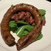 Where to find Moroccan merguez sausage