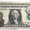 Mo' money for the DNC