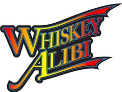 whiskeyalibilogo_png-magnum.jpg