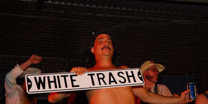 white-trash-party52
