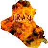 Who's fighting in Iraq?