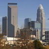 What kind of city is Charlotte anyway?