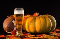 Why are seasonal beers releasing earlier and earlier?