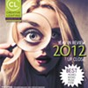 Why do we compile the classic 'Year in Review' issue?