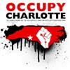 Why I chose to cover Occupy Charlotte from the inside out