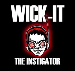 b0590ef5_cs-wick-it.jpg