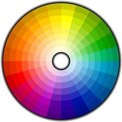 colorwheel_jpg-magnum.jpg