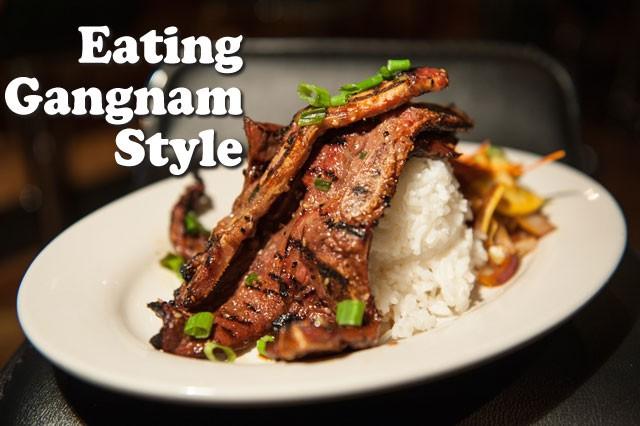 food_magnum.jpg