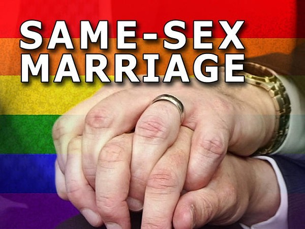 Naked-Truth-Gay-News-I-DO-Support-Same-Sex-Marriage-e11537962.jpg