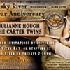 Win tickets for Julianne Hough