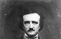 Win tickets to Tales of Edgar Allan Poe