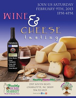 3d31a1ce_wine_cheese_tasting_2013.jpg