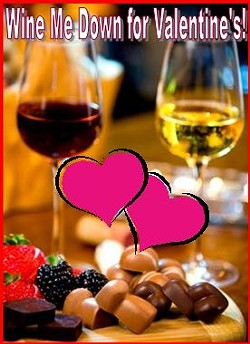 b7baea5b_charlotte_valentines_wine_tasting.jpg